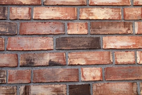 brick,red,wall,brick wall,facade,free photos,free images,royalty free