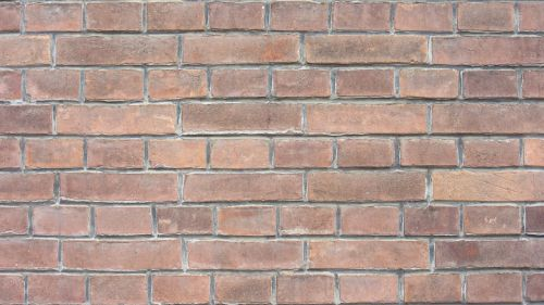 brick,wall,red,masonry,hauswand,regularly,texture,pattern,background,free photos,free images,royalty free