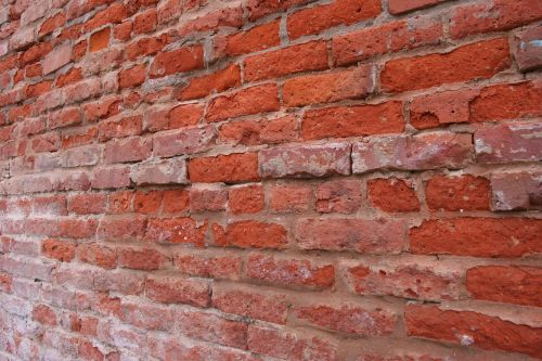 brick,wall,stone,texture,pattern,brickwork,free photos,free images,royalty free