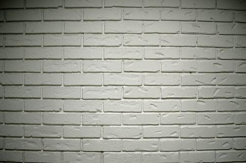 brick wall brick wall