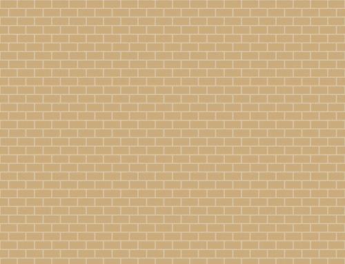 brick background brick texture