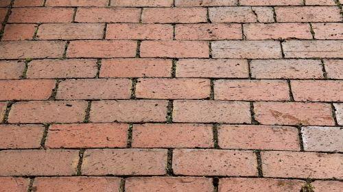 brick pattern brick pattern