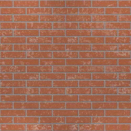 brick texture brick texture