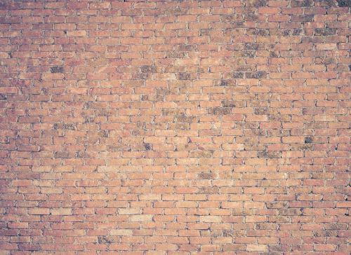 brick wall bricks brick background