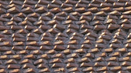 brick wall bricks brickwork