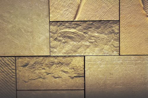 Brick Wall Background 3