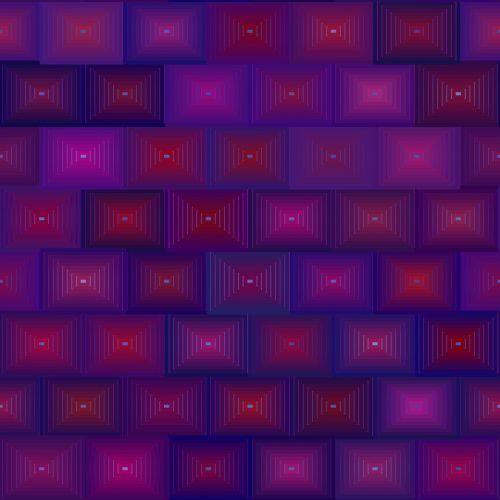 Brick Wall Hsv