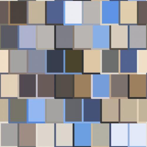 Brick Wall IV