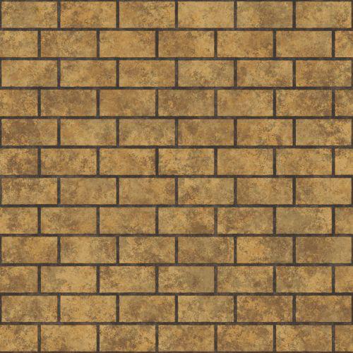 Brick Wall X