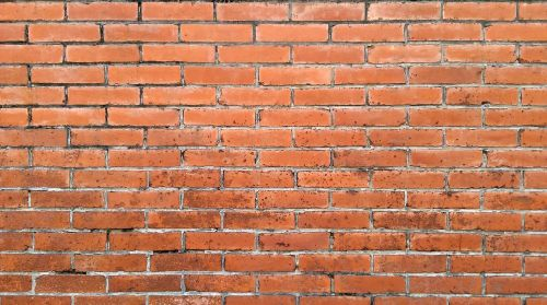 brick walls material walls