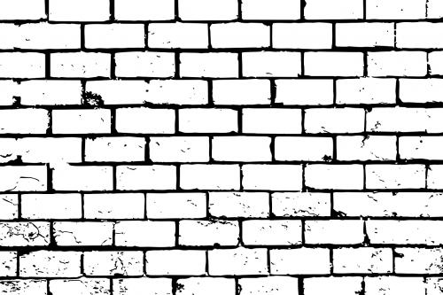 bricks wall brick wall background