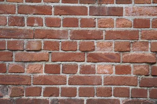 bricks wall brick wall