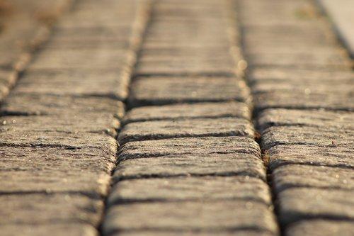 bricks  background  brickwork