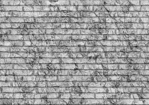 bricks pattern structure