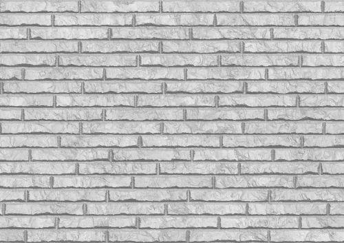 plytos,modelis,struktūra,Rokas,siena,akmuo,purvinas,fonas,po žeme,kriauklė,tekstūra,makro,grūdai,pilka,pragaras,rahu,paviršius