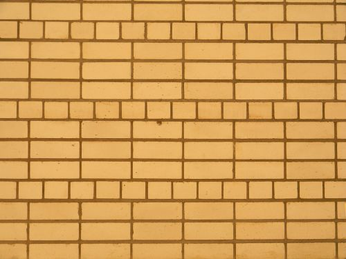 bricks texture background