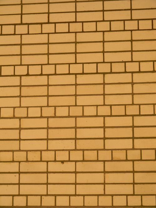 bricks,brickwork,construction,texture,background,wall house,brick wall,building,wall,the façade of the,wall building