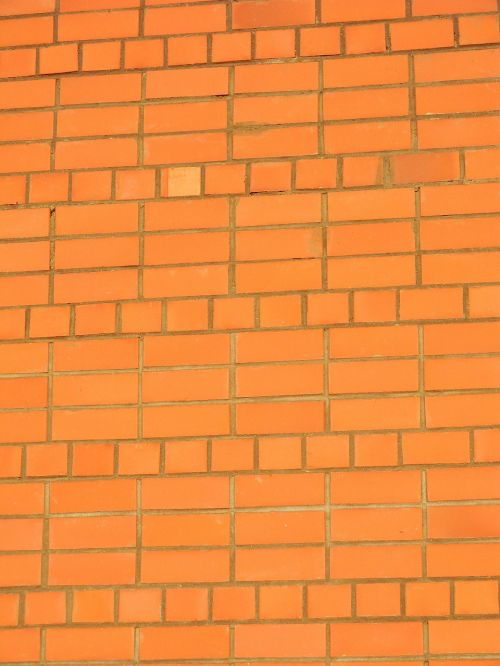 bricks brickwork construction