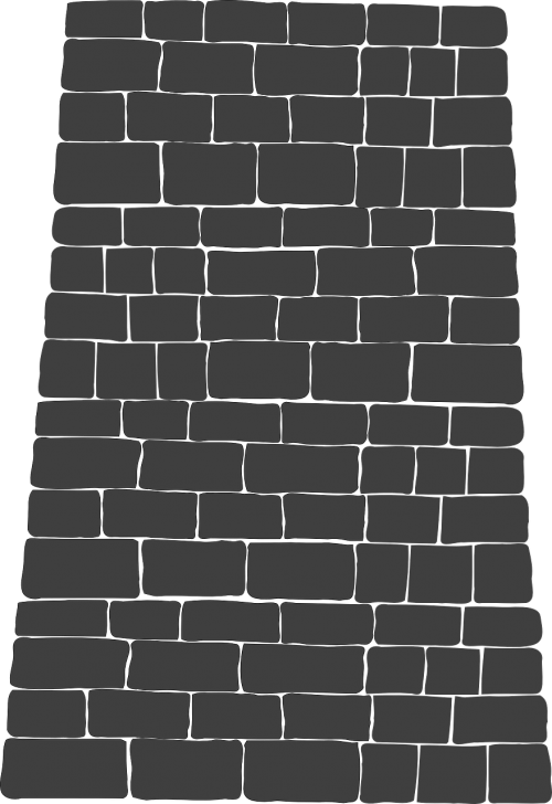 brickwall bricks texture
