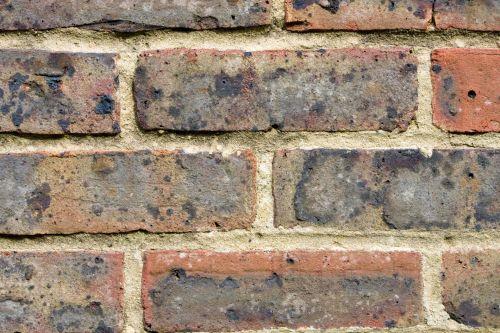 Brickwall Texture Background