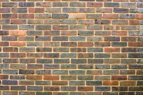 Brickwall Background