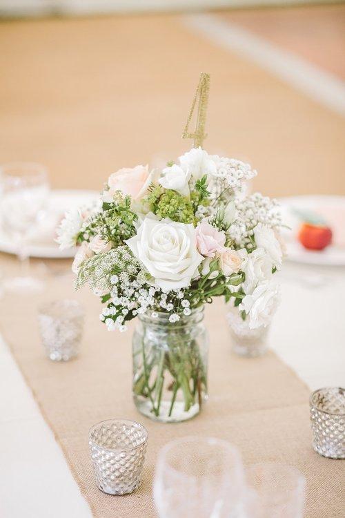 bridal bouquet  flowers  wedding