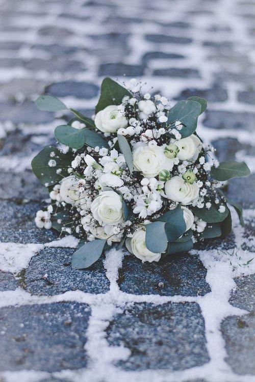bridal bouquet  bouquet  wedding