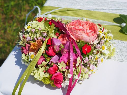 bridal bouquet wedding bouquet decoration