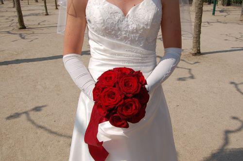 bride dress wedding dress