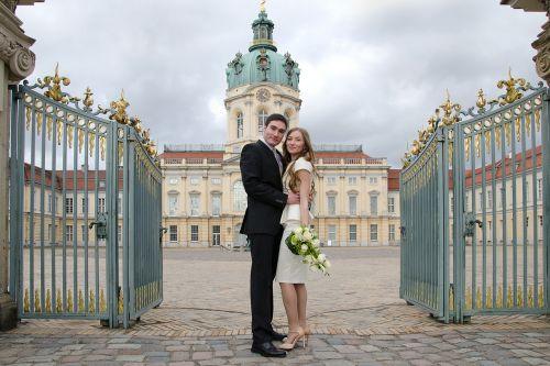 bride wedding love