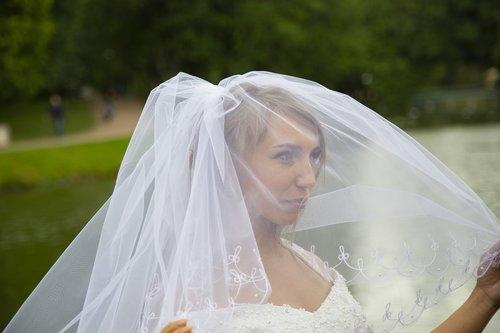 bride  woman  marriage