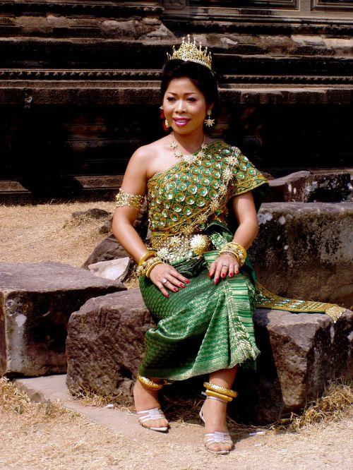 bride festive asia