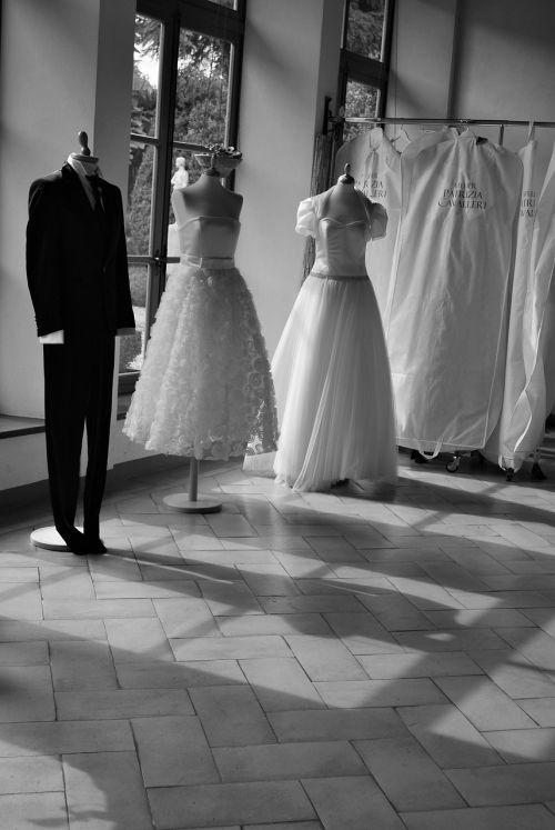 bride marriage dress