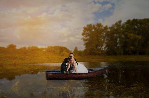 bride and groom bride groom