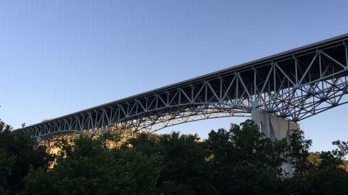 bridge kentucky river