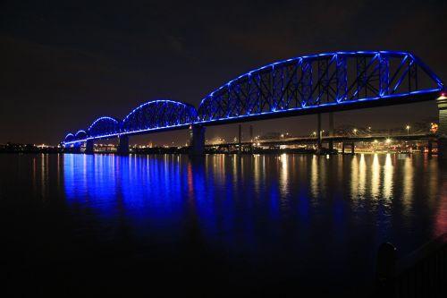 bridge louisville kentucky