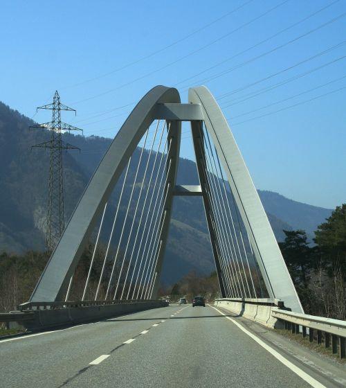 bridge suspension bridge steel