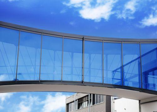 bridge business future