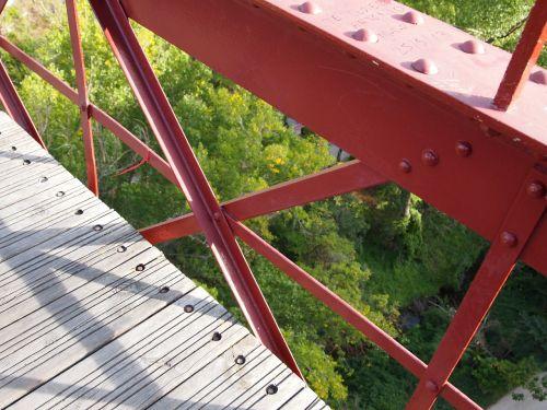 bridge architecture urban