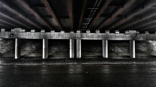 bridge highway boston