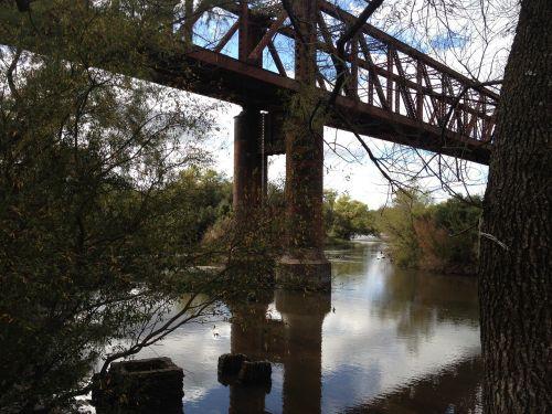 bridge august 25 florida