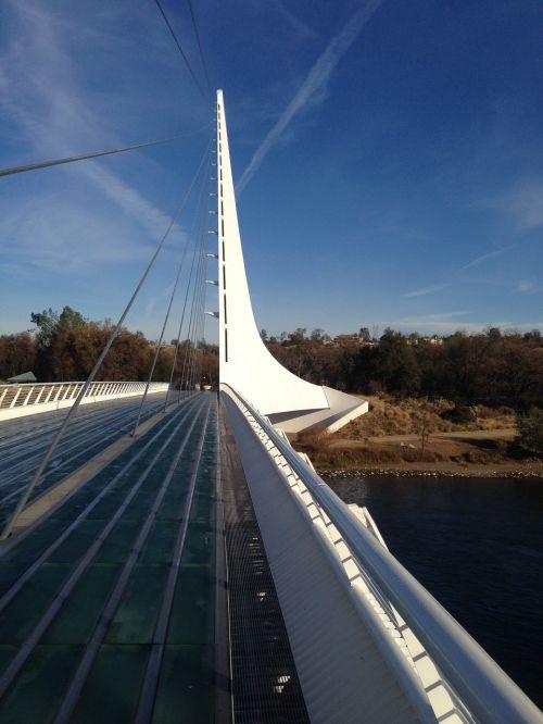 tiltas,Reddingas,kelias,turistų atrakcijos