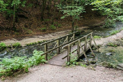 bridge  cooker origin  ostalbkreis