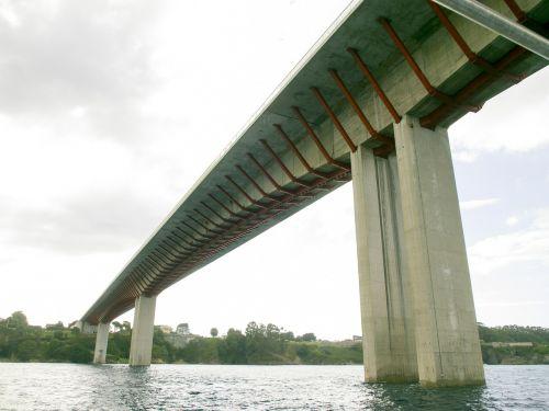 bridge ribadeo engineering
