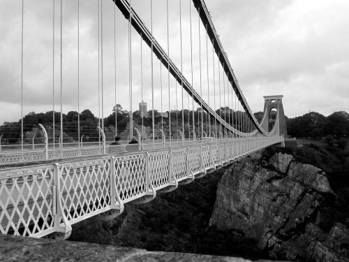 bridge heights risk