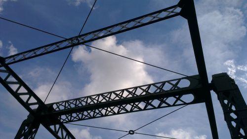 bridge air amsterdam