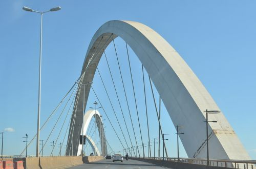 bridge brasilia jk
