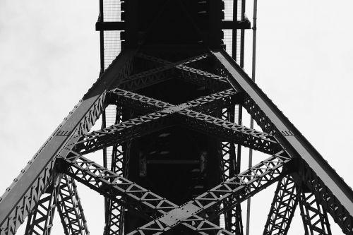 bridge pier pier abutment