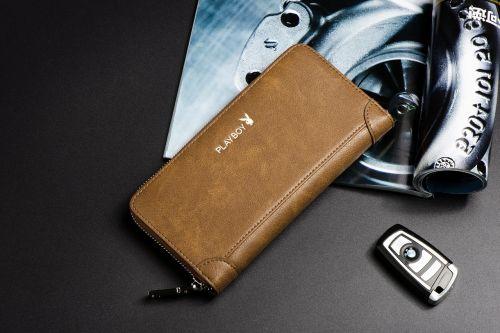 briefcase bags purse