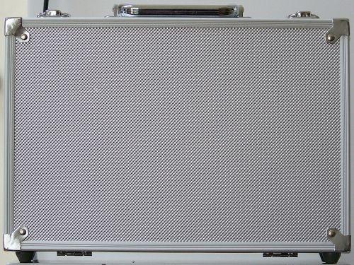 briefcase suitcase texture